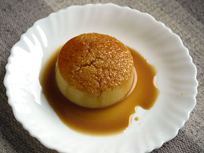 Gordon Rumford Ministries - Daily Devotional - The Proof Of The Pudding Is The Eating